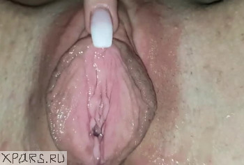 screen HD Quality super close-up pussy peep girl